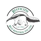 pesticidepestcontrol