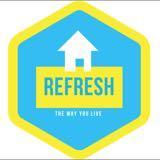 refresh.ced