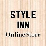 styleinn_store