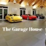 thegaragehouse