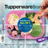 tupperwaremeletopss