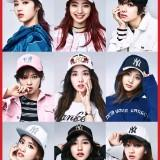 twice4lifeu