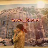 wowa___