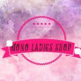 monoladies_shop