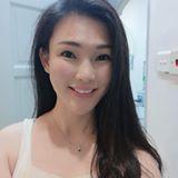 yocowong8299