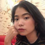 yuchenn_