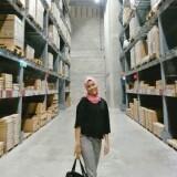 aminah_preloved
