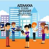 azzaaxxa