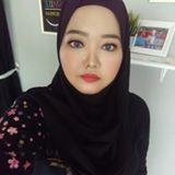 fatin_munirah88