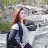 ichie_kici