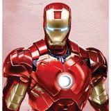 iron.stark