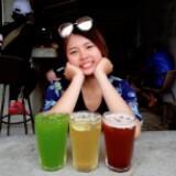 jia_chi_wang