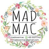 madovermac
