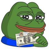 pepe_shoppingfrog