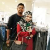 sakinah_ghazali