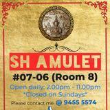 sh_amulet