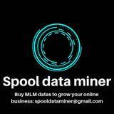 spooldatamining