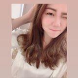 tea_3110