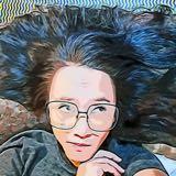 yatie_winx