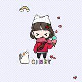 cindy0913