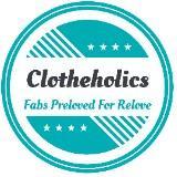 clotheholicss