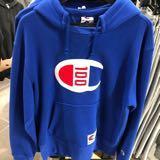 sportwear86
