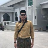 farizhazwan91