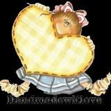hmwitlove