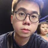 jasonleong_1109