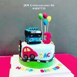 jem_creativecakes_singapore