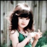 littledreamer90