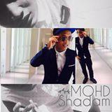 mohdshadam96
