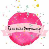 treasuretrove_my