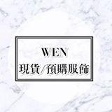 wen096182