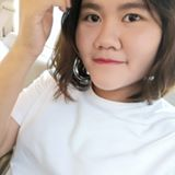chujun9063