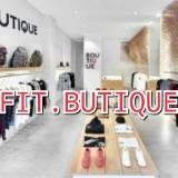 fit.butique