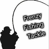 frenzy.fishing_tackle