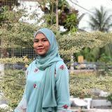 intanfarah__