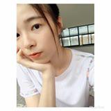 iya_huang