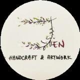 jen_handcraft