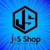 js.shop2016
