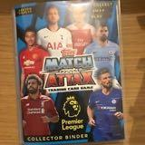 match_attax_serious_collector