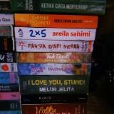novelmurahpreloved