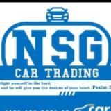 nsgcartrading