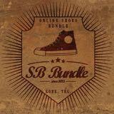 sb_bundle