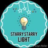 starrystarrylight