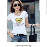 stylish_so_young