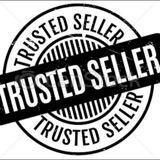 trustedseller12345