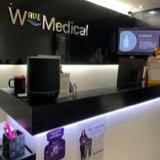wavemedical
