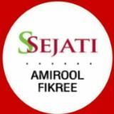 amirool_fikree
